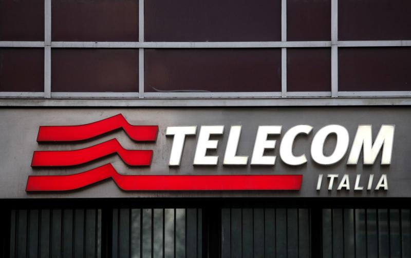Telecom I. scende ancora. I consigli di Bernstein al nuovo AD
