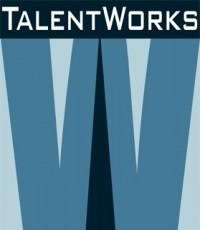 TalentWorks Hires Matt Fletcher To Revive Kids Division