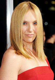 Toni Collette  | Photo Credits: Jon Kopaloff/FilmMagic