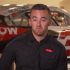 NASCAR Driver Austin Dillon Recounts 'Worst Part' of Horrifying Crash on 'Today' (Video)