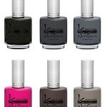 nail-polish-collection-kinetics-lets-pink-2012 (1)