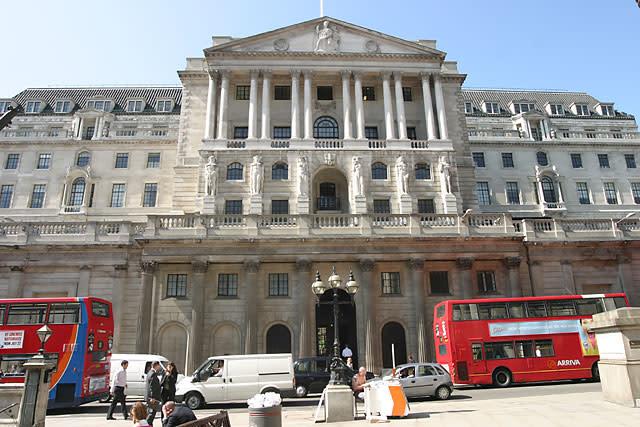 Borse in rosso: dopo la Fed cresce l'attesa per BCE e BoE