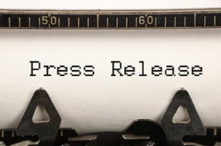 3 Reasons to Use Online News Releases for Inbound Marketing image online press release1