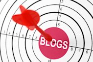 Plan Before You Publish: 5 Steps to Business Blogging Success image business blogging success