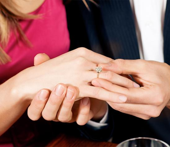 Take this: you are about to pop the question and you need to find the perfect ring for the occasion. In this article, we assist you in your quest of the same. We tell you all you need to know about diamonds, rings and what you need to keep in mind to buy one