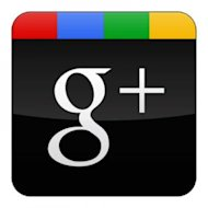 What Would Google Do if They Were Marketing Your Company? image google plus logo