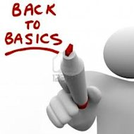 Social Media Marketing: Back to Basics image imagesqtbnANd9GcRUnfzwjQbDJmn5sxUy55XDxEF4dN7KrOABIYUW5biNNGfKmz MTw