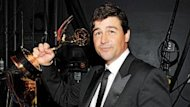 Kyle Chandler to Star in Showtime's 'The Vatican' Pilot