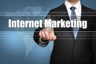 3 Internet Marketing Strategies for People on a Tight Budget image 3 Internet Marketing Strategies for People on a Tight Budget