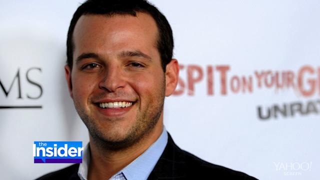 Daniel Franzese Pens Coming Out Letter to His 'Mean Girls' Character