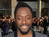 Will.i.am to perform at MAMA 2011