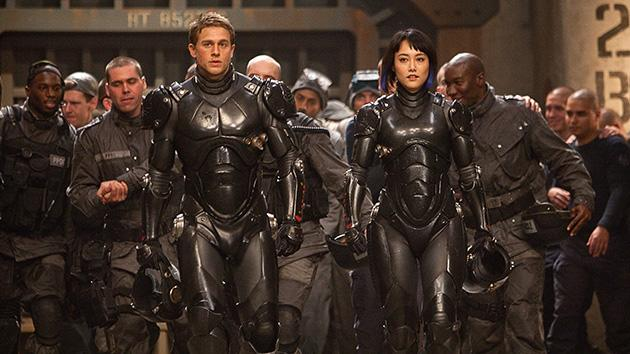 Movie Talk Blog Pacific Rim ymovies 630