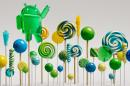Android Lollipop 5.0 Compatibility Guide: When Can I Upgrade?