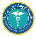 Home Care Angel Hands, LLC