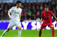 Liverpool - Swansea Preview: Swans hope to rediscover away form against inconsistent Reds
