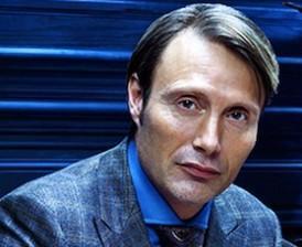 'Hannibal' Renewed By NBC For Season 2