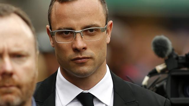 Pistorius case - Pistorius murder trial adjourned until April 7