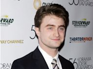 Harry Potter's Daniel Radcliffe Sent 'Creepy' Gifts