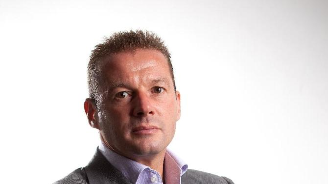 Following their Capital One Cup knockout, Graham Westley says Preston will concentrate on the league