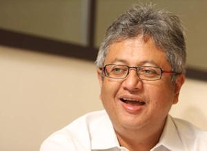 PM can do it, says Zaid of social contract review