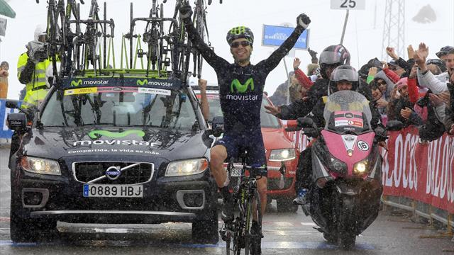 Giro d'Italia - Visconti victorious on Galibier as Nibali retains lead