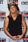 Photo of Bret Michaels