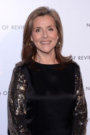 Meredith Vieira Exits 'Who Wants to Be a Millionaire'