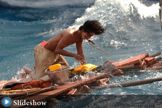 Yahoo movies review life of pi movie reviews yahoo for Piscine molitor life of pi
