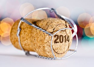 12 Financial New Year Resolutions image new year resolutions1