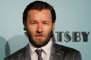 Joel Edgerton in Talks to Replace Johnny Depp in WB's 'Shantaram'