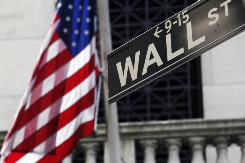 Wall Street resta ottimista. Intanto scoppia lo scandalo Faber