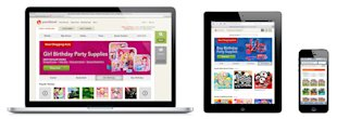 Tablets 101: A Primer for Mom Focused Brands image