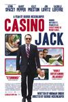 Poster of Casino Jack