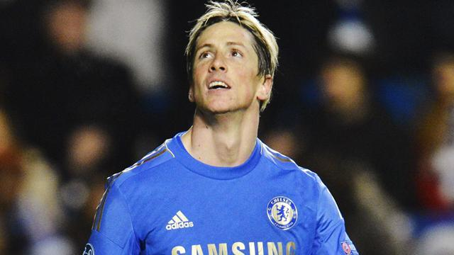 Premier League - Paper Round: Chelsea to offload Torres in Falcao swap