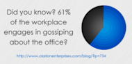 Why You Need an Anti Gossip Policy in Your Workplace image How to Start an Anti Workplace Gossip Policy in the Workplace 300x146
