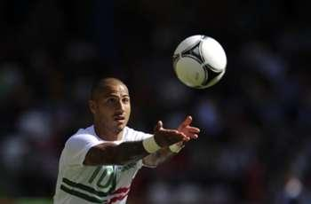 Quaresma revels in Porto return