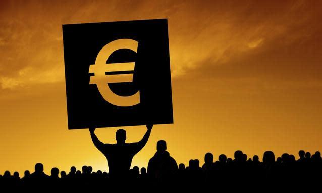 Super euro: non solo Bce. I nuovi driver che alimentano il rally