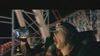 Final Destination 3 Scene: Rollercoaster (The Beginning)