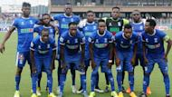 The Oluyole Warriors sit in the relegation zone, but the striker insists they do not feel threatened as they seek maximum points against Katsina United