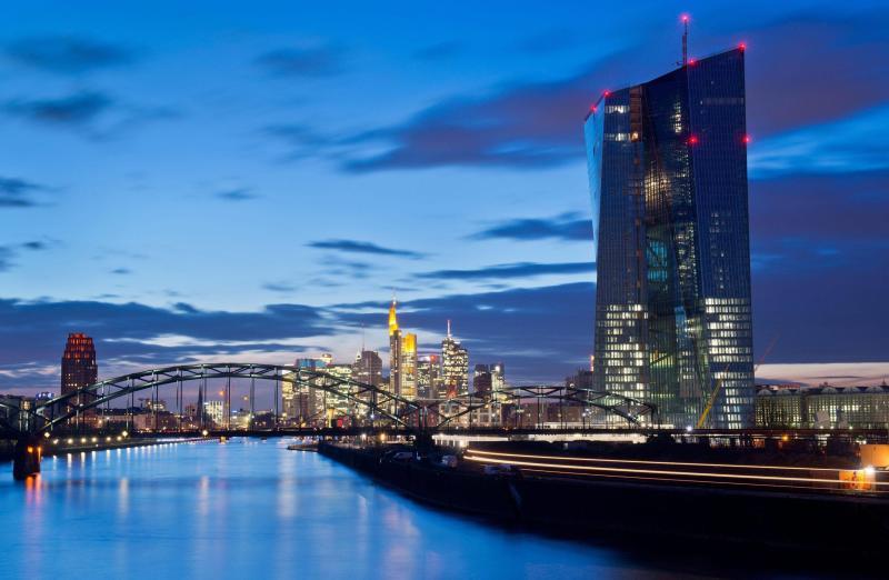 BCE: le attese per domani e le possibili reazioni dei mercati