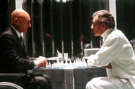 Ian McKellen, Patrick Stewart Coming Back For 'X-Men: Days Of Future Past'