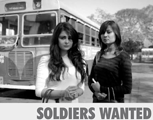 Gillette Soldier For Women, Brands New CSR Initiative image Gillette India Facebook