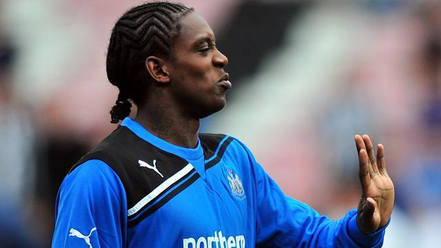 Nile Ranger convicted of two counts of assault