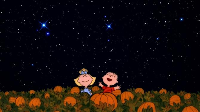 Can You Guess How Old the Great Pumpkin Is? — Design News https://ec.yimg.com/ec?url=http%3a%2f%2fwww.apartmenttherapy.com%2fcan-you-guess-how-old-the-great-pumpkin-is-237547%3futm_source%3ddlvr.it%26amp%3butm_medium%3dtumblr&t=1477639556&sig=I9dUpbuDEsje9OJZpm5kYg--~C