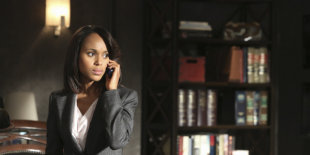 3 Things Inside Sales Reps Can Learn From Olivia Pope Of Scandal image 10 24 2014 Olivia Pope.jpg 600x300