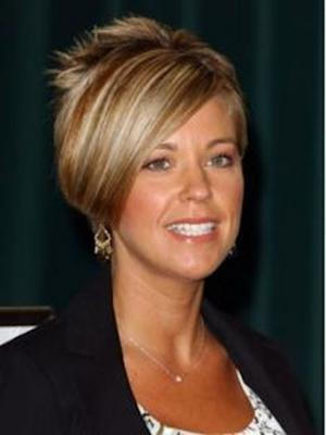Kate Gosselin Gets Clipped from Coupon Cabin: Other Famous Celebrity Firings