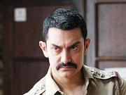 Aamir's strategies for TALAASH promotion did the trick?