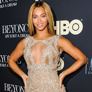 Beyonce Eats 'One Vegan Meal A Day' To Keep 60lbs Weight Loss Off