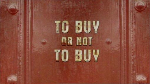 To Buy Or Not To Buy? – Do You Buy Social Media Followers?