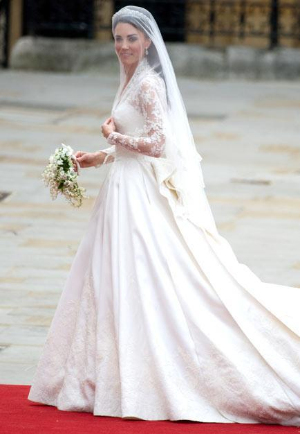 royal-wedding-the-bride2-56-546